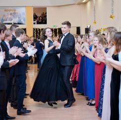Taneční škola Progress Olomouc b9d0fe1c1f